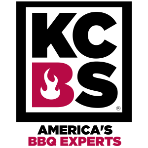 A KCBS Sanctioned State Championship Event